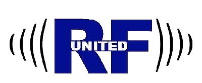 UNITED RF, LLC